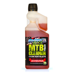 Rhino Goo MTB Cleaner