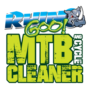 Rhino Goo MTB Cycle Cleaner