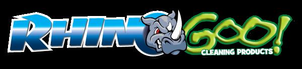 RhinoGoo