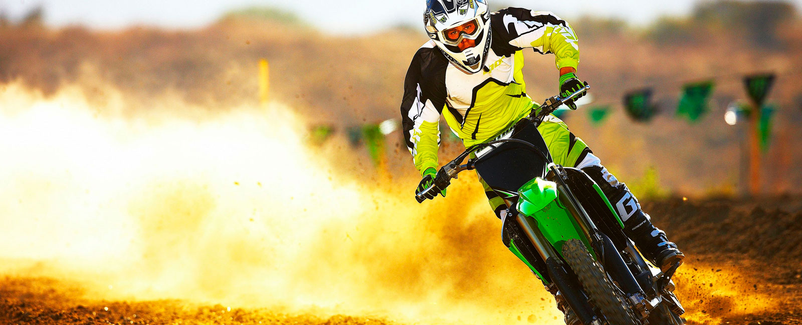 Rhino Goo Motocross